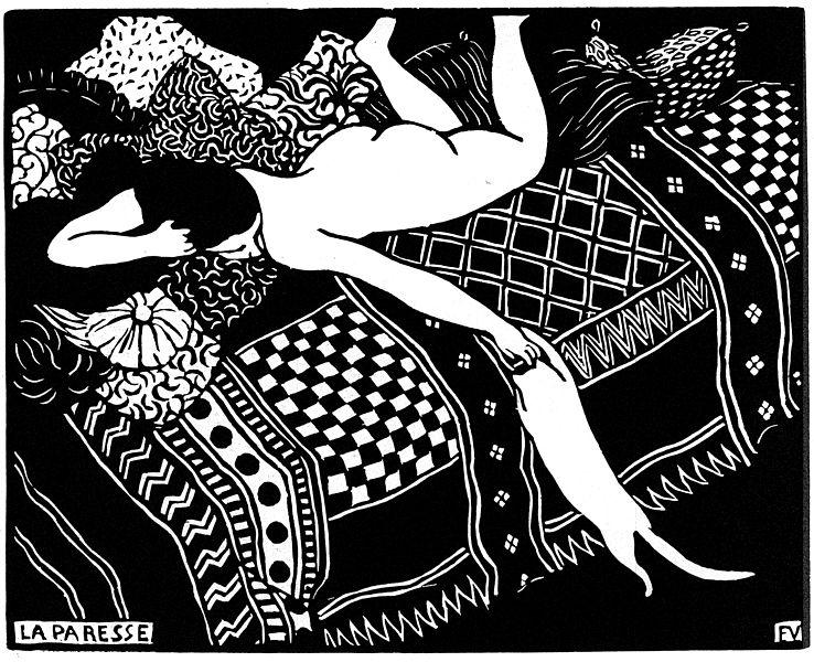 File:La-paresse-1896.jpg