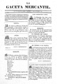 LaGacetaMercantil1823.10.015.pdf