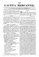 LaGacetaMercantil1823.11.037.pdf