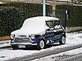 La Castellina-01,02,2012-auto sotto la neve 2.jpg
