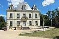 La Grande Maison à Cenon-sur-Vienne le 17 juillet 2017 - 06.jpg