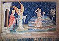 La Grande Prostituée sur les eaux (Tenture de l'Apocalypse, Angers).jpg