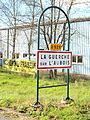 La Guerche-sur-l'Aubois-FR-18-panneau-02.jpg