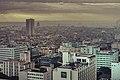 La Habana (30400914028).jpg
