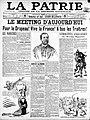 La Patrie (1898-09-26).jpeg