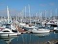 La Playa, San Diego, CA, USA - panoramio.jpg