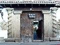 La Posada de Don Rodrigo, Antigua Guatemala . - panoramio.jpg
