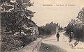 La Route de Lainsecq.jpg