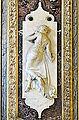 La Sculpture (Institut vénitien des sciences, arts et lettres, Venise) (10039873095).jpg