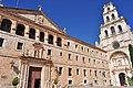 La Vid-Monasterio de Santa Maria de La Vid - 005 (35930013603).jpg