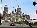 La catedral metropolitana - panoramio.jpg