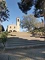 La iglesia de Sant Eloi.jpg