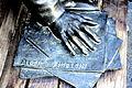 La mano de Einstein.jpg