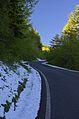 La neve a maggio - panoramio.jpg