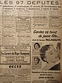La presse Tunisie 1956 62.jpg
