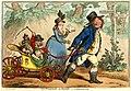 La promenade en famille-a sketch from life. (BM 1868,0808.6625).jpg