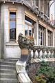 La terrasse nord de la villa Majorelle (Nancy) (4005712253).jpg