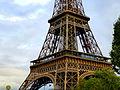 La tour eiffel 180851.JPG