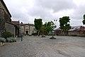 Labéjan - Place de l'église 2.jpg