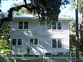 Labelle FL AGHFA Riverview house01.jpg