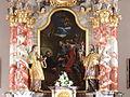 Laberweinting-Weichs-Kirche-Sankt-Ägidius-Altarbild.jpg