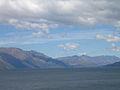 Lac Wanaka.JPG
