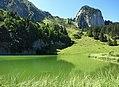 Lac de Nervaux.JPG