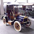 Lacoste & Battmann 1907 vvr.JPG