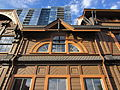 Ladd Carriage House, Portland, Oregon (2012) - 06.JPG
