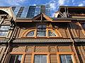 Ladd Carriage House, Portland, Oregon (2012) - 06.JPG