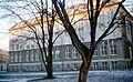 Lademoen skole (ca. 1970 - 1990) (15721384713).jpg