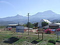 Ladismith, South Africa.jpg