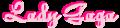 Lady Logo.png