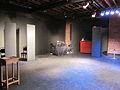 Lafayette Steampunk Fest 2012 Theater Empty 1.JPG