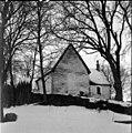 Lagga kyrka - KMB - 16000200123022.jpg
