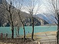 Lago di Verceia.jpg
