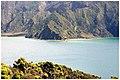 Lagoa do Fogo - panoramio (35).jpg
