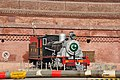 Lahore Railway Station 10.jpg