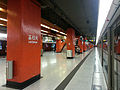 Lai Chi Kok Station 2013 part1.jpg