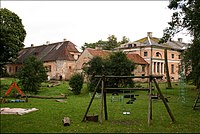Laidi manor (3).jpg