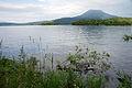 Lake Akan Kushiro Hokkaido Japan05n.jpg