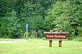 Lake Anna State Park (7987011329).jpg