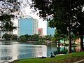 Lake Eola Park, Orlando, Fl 05.JPG