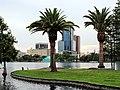 Lake Eola Park, Orlando, Fl 06.JPG