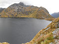 Lake Harris Routeburn Track.jpg