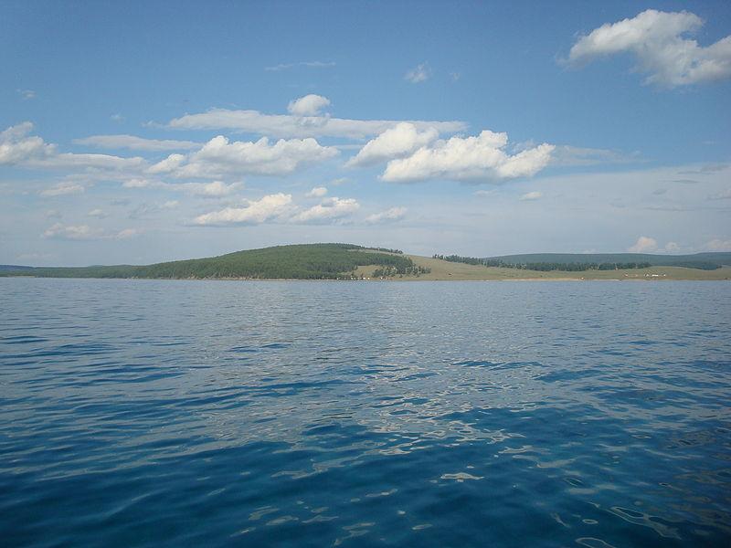 File:Lake Khövsgöl10.JPG