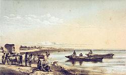 Lake Ngami-1857.jpg