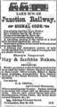 Lake Simcoe Jct Rwy Newmarket Era ad.png