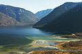Lake Teletskoe (10423932746).jpg