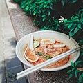 Laksa Noodle Soup.jpg